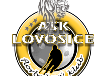 ASK Lovosice LFP favicon