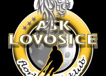 ASK Lovosice LFP logo