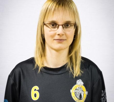 Barbora Vaňková